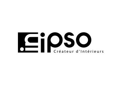 In Ipso